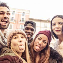 L'adolescence : quand le dialogue entre parents et enfants est rompu