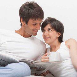 Comment faire face à la crise du couple ?
