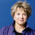 Catherine Dolto : l'haptonomie au service de l'Affect