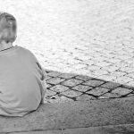 Le sentiment d'abandon : comment s'en sortir ?