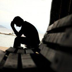 Vous souffrez d'une dépression ? Que faire ?
