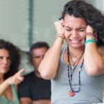 Accompagner un adolescent auprès d'un psychologue
